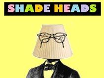 Shade Heads