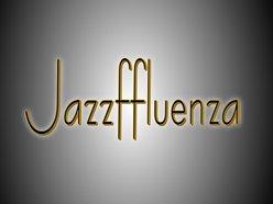 Image for Jazzffluenza