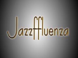 Image for Jazzffluenza