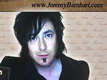 Jeremy Charles Barnhart