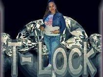 Tlock