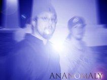 AnAnomaly