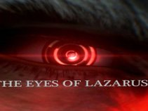 The Eyes Of Lazarus
