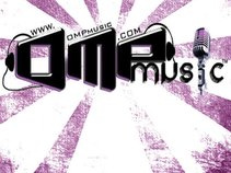 OMPmusic