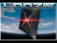 Loozie