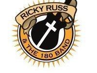 Ricky Russ