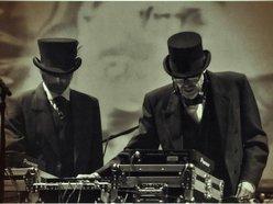 Image for The Gaslight Troubadours