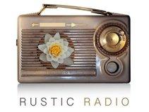 Rustic Radio