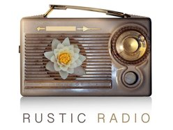 Image for Rustic Radio