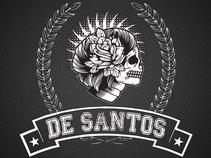 De Santos