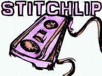 Stitchlip