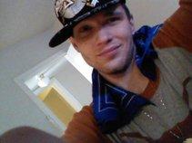 Robb Bancxc$ aka  Rob Banxx aka Robbery Bancc$$$