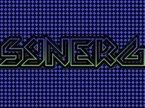 Synergyz