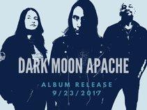 Dark Moon Apache