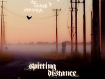 Spitting Distance