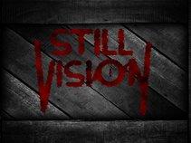 Still Vision