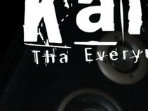 KaiN the EverymaN