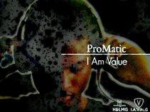 ProMatic