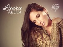 Laura Aiisha