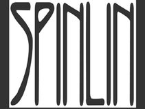 Spinlin Productions