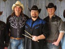 Loose Moose Band