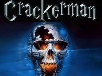 Crackerman