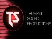 Trumpet Sound Production