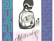 DUNA.mothership
