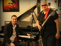 Dennis And Keith: Performing Duo: A Guitarist, Vocalist, And Keyboardist