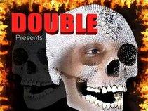 Diamond Double