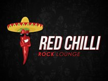 Red Chilli Rock