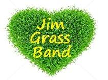 Jim Grass Band