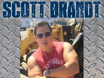 Scott Brandt