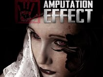 Amputation Effect