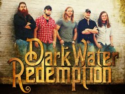 Image for DarkWater Redemption