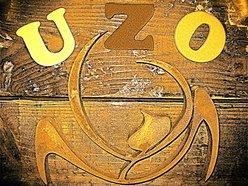 Image for UZO