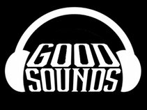 GOOD SOUNDS LLC