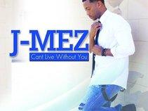 J-MEZ