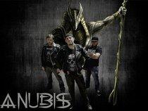 Anubis South Africa