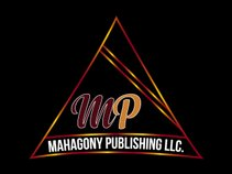 Diamond Mahagony Publishing