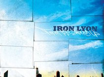 Iron Lyon