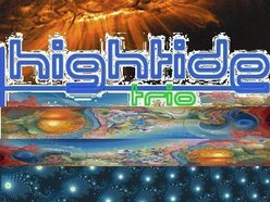 Image for High Tide Trio