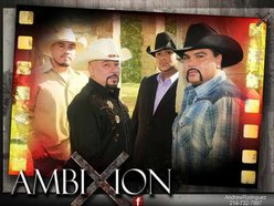Image for Grupo Ambixion