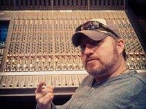 Jimmy Milliken (Songwriter)