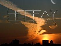 Heffay