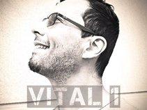 "Valentino ""Vital 1"" Limon"
