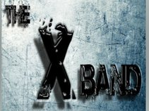 The X Band