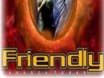 Friendly Band