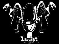 Image for Lavrat