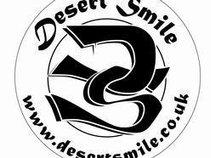 Desert Smile